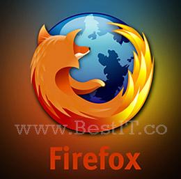 دانلود firefox
