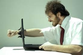عدم ارسال ایمیلهای وردپرس