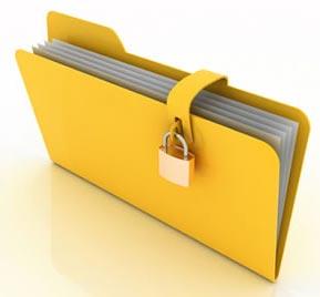 رمزدار کردن پست یا صفحات وردپرس