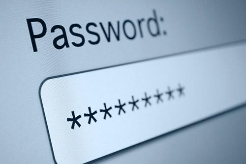 گذاشتن رمز برای سایت وردپرس